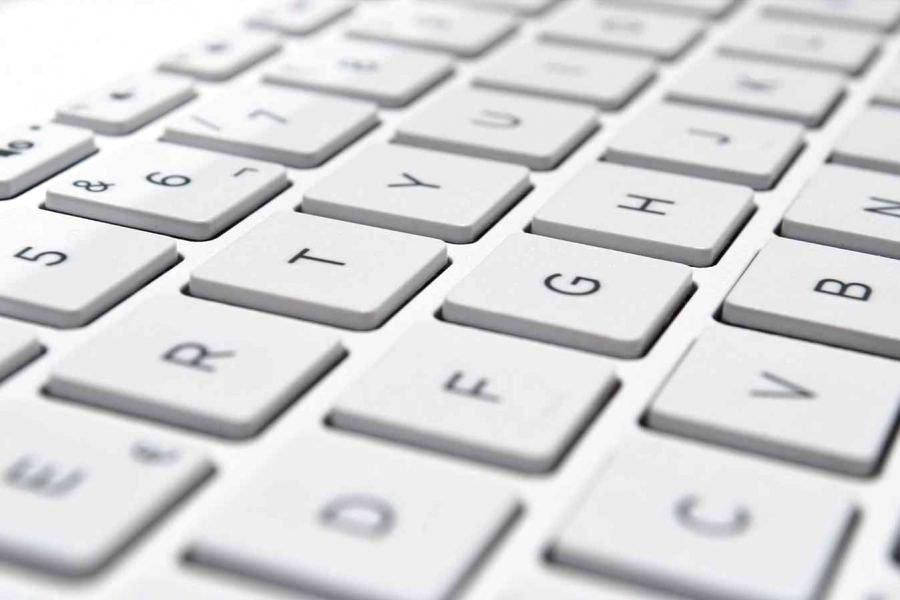 Come scegliere un dominio - Beltane design Blog
